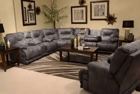 most comfortable sofa 2016 most comfortable sofa reviews most read sofa reviews