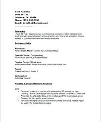 resume skills and qualifications exles for a resume sle resume skills and qualifications tomyumtumweb com