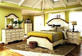 Light Colored Bedroom Furniture Light Colored Bedroom Furniture Light Blue Paint In Master Bedroom