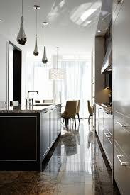 installation 騅ier cuisine 14 best residence on the esplanade images on living room