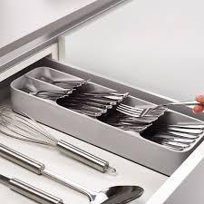 how to organise kitchen uk how to organise your kitchen joseph joseph uk