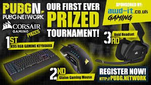 pubg tournament pubg tournament hosted by pubgnetwork community content