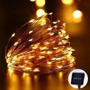 Solar Powered Christmas Tree Lights by Solar Powered Christmas Lights