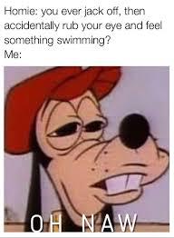 Dark Memes - funny savage dark memes shared oh naw funny savage dark memes