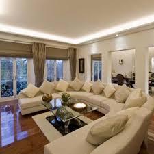 shocking large living room design living room druker us