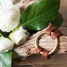 Joanna Gaines Wedding Ring by Leather Bracelet Magnolia Market Chip U0026 Joanna Gaines