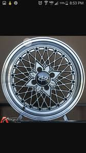 60 best spivic images on pinterest car stuff future car and car