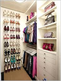 closet walk in closet design ideas closet design ideas best