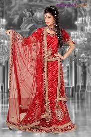 robe de mariã e indienne détails du produit bindiya fashion sarl boutique