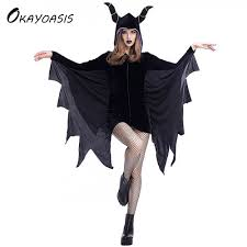 bat woman halloween costume compare prices on batwoman halloween costume online shopping buy