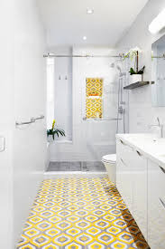 Contemporary Bathroom Decorating Ideas Bathroom Design Fabulous Small Bathroom Tile Ideas Latest