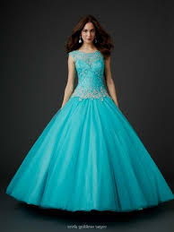 baby blue quinceanera dresses naf dresses