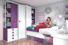 chambre fille 7 ans idee deco chambre fille 7 ans free chambre with idee deco chambre