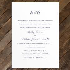 digital wedding invitations liam wedding program pickett s press