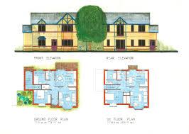 housing ashley david burns