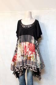 best 25 shabby chic fashion ideas on pinterest shabby chic