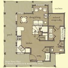 creative efficient home design decorating ideas contemporary