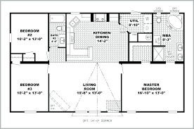 small cabin building plans free cabin building plans building plans for homes simple open house