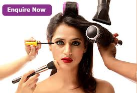 how to become a makeup artist online professional makeup artist courses in indore orane beauty