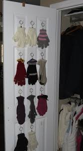 2 Inch Curtain Rings With Clips by 30 Best Clear Removable Hooks Images On Pinterest Command Hooks