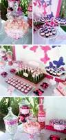 471 best parties fairies u0026 gnomes images on pinterest birthday