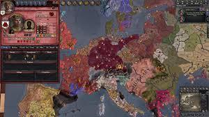 Child Predator Map Princes Of Darkness A Ck2 Mod Onyx Path Forums