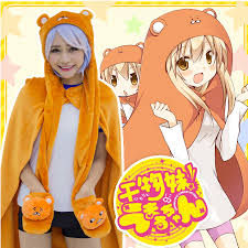 online buy wholesale hamster costume from china hamster costume