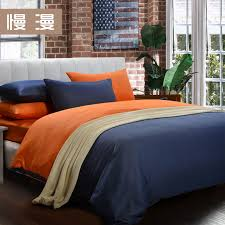 blue and orange bedding blue and orange bedspread info home and furniture decoration