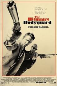 the hitman u0027s bodyguard synopsis the world u0027s top bodyguard gets a