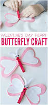 142 best valentine u0027s day images on pinterest valentine ideas