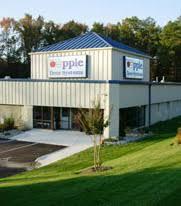 Awnings Richmond Apple Door Richmond Va Garage Door Commercial Door Service And