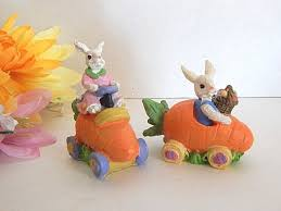 Easter Decorations Dunnes Stores by The 25 Best Carrot Cars Ideas On Pinterest Kites Film How To