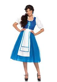 Belle Halloween Costume Women 38 Disney Princess Images Disney