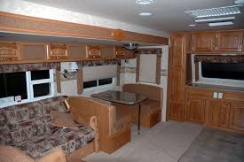 rv net open roads forum travel trailers shortest tt with 2 slides