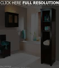 decorating small bathrooms on a budget bathroom decorations