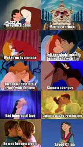 Memes Clean - disney princess prince and villain memes clean meme central