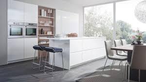 modern kitchen cabinets brands 6 essential german kitchen design brands kitchen magazine