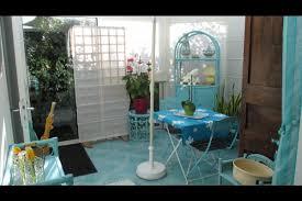 chambres d hotes à perros guirec chambre d hôtes la suite turquoise à ploumanac h perros guirec