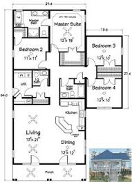 kitchen dining room floor plans ideas attached carport the mud room and laundry room