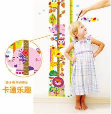 kids vinyl wall art tree branch w flowers leaves love birds multi wall decal vinyl wall sticker for kids