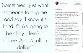 what to say to to be azealia banks slams instagram commenter with implications