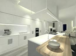 Lights For Kitchen Ceiling Modern Kitchen Vaulted Ceiling Lighting Ideas Vintage Light Fixtures
