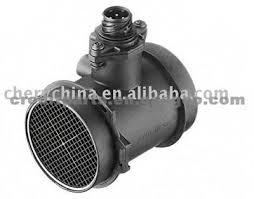 bmw maf sensor bmw mass air flow sensor 0280217800 bosch 0 280 217 800 china auto