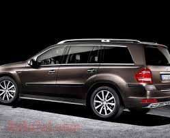mercedes gl 500 wanted mercedes gl500 autozel com buy sell your car
