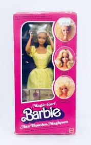 barbie 57 chevy 25 unique mattel barbie ideas on pinterest i love lucy dolls