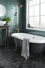 Tile Trends U0026 Ideas Style U0026 Inspiration Topps Tiles
