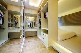 closet renovation singapore walk in wardrobe ideas tips smart
