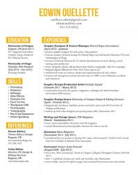 Internship Cover Letter Sample Cover Letter For Magazine Job Gallery Cover Letter Ideas