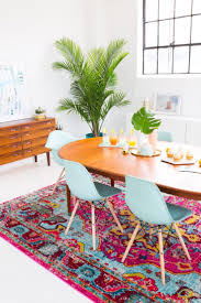 best 20 bright dining rooms ideas on pinterest white dining