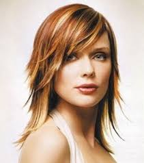 feather layered haircut the 25 best feathered hairstyles ideas on pinterest framed face